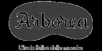 arborea-BN