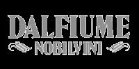 dalfiume-BN