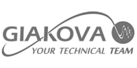 giakova-BN