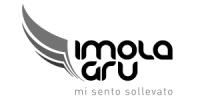 imolagru-BN