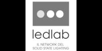 ledlab-BN