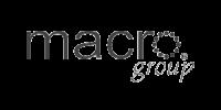 macrogroup-BN