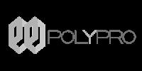 polypro-BN